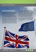 EU - Page 5