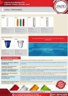 catalogo - Page 5