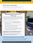 Understanding PTSD - Page 7