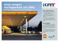 Service mit System - Kälte-Aktiv Team GmbH