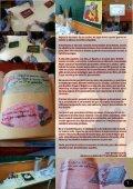 Comunidad - Page 7
