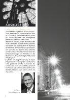 2014/4 Gemeindebrief St. Lukas  - Seite 2