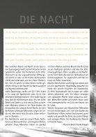 2014/4 Gemeindebrief St. Lukas  - Seite 3