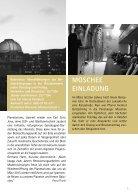 2014/4 Gemeindebrief St. Lukas  - Seite 5