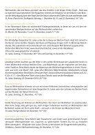 2014/4 Gemeindebrief St. Lukas  - Seite 7