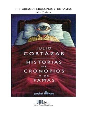 historia de cornopios y famas
