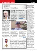The Sandbag Times Issue No:24 - Page 4