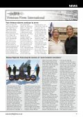 The Sandbag Times Issue No:24 - Page 7
