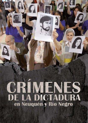 Libro-Crimenes-de-la-dictadura