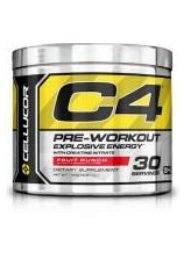 Home of the Best Nitric Oxide Supplements on the Net!