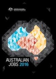 australianjobs2016_0