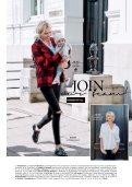 Каталог Impressionen осень-зима 2016. Заказ одежды на www.catalogi.ru или по тел. +74955404949 - Seite 5