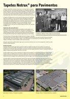Tapetes Ergonómicos Anti-Fadiga e Segurança - Page 4