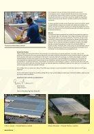Tapetes Ergonómicos Anti-Fadiga e Segurança - Page 5