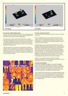 Tapetes Ergonómicos Anti-Fadiga e Segurança - Page 7