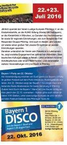 Flyer-24 Seiten 2016 - Page 3