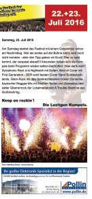 Flyer-24 Seiten 2016 - Seite 5