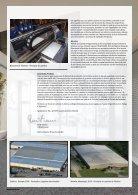 Tapete para Controlo de Sujidades - Page 5