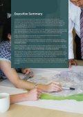 Neighbourhood Plans - Page 2
