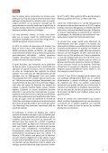 RapRet2015_web-planches - Page 7