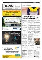 Strängnäs #1 2016 - Page 2