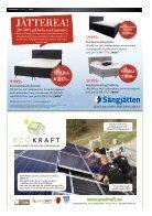 Strängnäs #1 2016 - Page 3