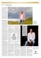 Strängnäs #1 2016 - Page 5