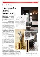 Strängnäs #1 2016 - Page 6