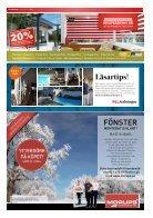 Strängnäs #1 2016 - Page 7