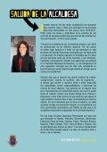 DEPORTIVAS - Page 3
