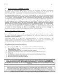 Merkblatt Modernisierung - Seite 4
