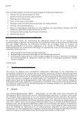 Merkblatt Modernisierung - Seite 6