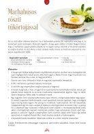 Végy egy tojást - Tojásos fogások - Page 7