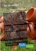 Selber Wiesenfest 2016 - Seite 3