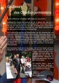 Selber Wiesenfest 2016 - Seite 5