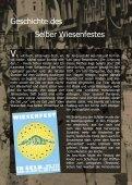 Selber Wiesenfest 2016 - Seite 6