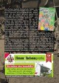 Selber Wiesenfest 2016 - Seite 7