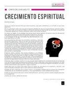 KOLIMA EMOCION Magazine Mes de Junio - Page 3