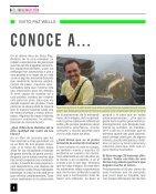 KOLIMA EMOCION Magazine Mes de Junio - Page 4