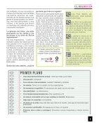 KOLIMA EMOCION Magazine Mes de Junio - Page 5