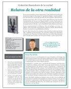 KOLIMA EMOCION Magazine Mes de Junio - Page 6