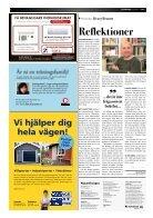 Bålsta 2016 #2 - Page 2