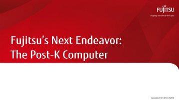 fujitsu-next-endeavor-the-post-k-computer