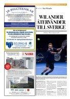 Linköping #2 2016 - Page 4
