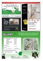 Linköping #2 2016 - Page 7