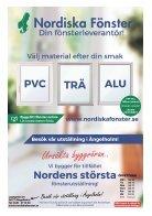 Varberg_nr2 - Page 7