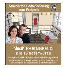Isselburg activ 2016-2 - Page 2