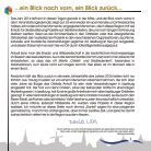 Isselburg activ 2016-2 - Page 3