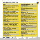 Isselburg activ 2016-2 - Page 4