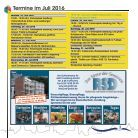 Isselburg activ 2016-2 - Page 5